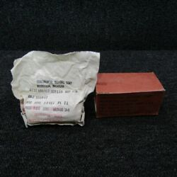 0231-536902 Use 536902 Continental Screen Assy New Old Stock