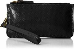 Latico Marie Clutch Black $29.99