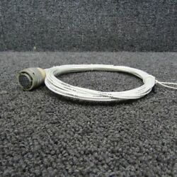 3-64702-17 Connector Assy New Old Stock