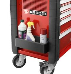 Facom Bottle Holder 380x112x125mm For Storing Aerosols,cleaning Products, Sprays