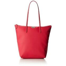Women's Vertical Tote Bag $53.95