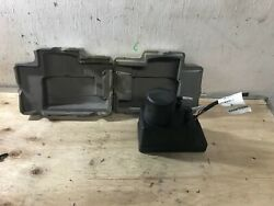 Mercedes Benz W219 W211 Cls E Class Front Seat Air Vacuum Pump 2038000048