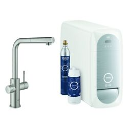 Grohe Blue Home Starter Kit 315 X 1539dc0