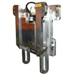 T-h Marine Micro Jacker Small Outboard Jack Ahjm-4-dp
