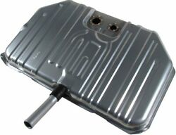 1968 1969 Buick And Olds A Body 20 Gallon Fuel Tank Fi Ready 1 Deeper Than Stock