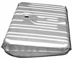 1968 1970 Pontiac Tempest Gto And Lemans 20 Gallon Fuel Tank Without Filler Neck