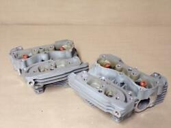 Aaa Harley Cylinder Heads Twin Cam Models 06 To 16 17111