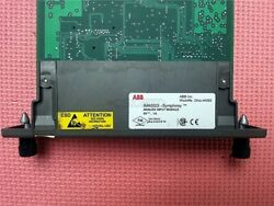 Used 1 Pcs Abb Dcs Cards Imasi23 Tested Good Condition Zu