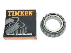 New 1932-36 Ford Differential Carrier Bearing 22168  18-4221 Timken Brand