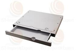 Agilent G7000-60503 Spacer/tray