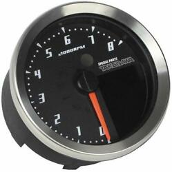 Sp Takegawa Super Multi Dn Meter Stainless Steel Ring Specification Sports Star