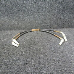 54539 Ignition Lead Assembly