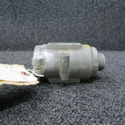 074765 Fuel Filter Strainer Housing Assy Type C-2