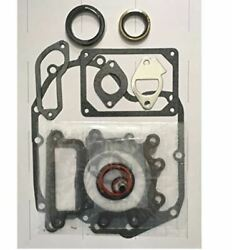 Cylinder Head Engine Gasket For Ariens A21a42 960460054 Lawn Tractor