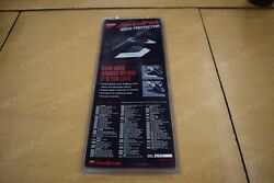 Skeg Guard Sp655 Megaware Outboard Protector Boat Protection Mercury Outboard