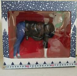 Diesel Sheep Ornament Boxed Not For Sale New Unopened Jacket Jeans Mens