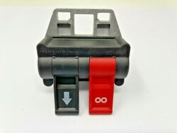 Pto Air Switch Pneumatic 2 Way 1/4 Bsp Andpound65 + Vat = Andpound78