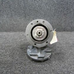 69431-e Gear Drive Assembly Radial Engine
