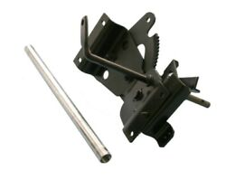 Kit Steering For Tractors Lawn Mower Lawnmower From 1996 Murray 450139 402075
