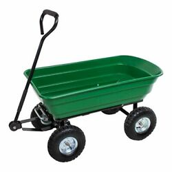 Cart Mower Lawn Mower With Sill Tipper 41 5/16x24 13/16x23 3/16in 551579