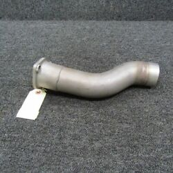 10234 Exhaust Pipe Assembly