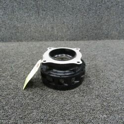 Ea-124491 Starter Generator Head Mount Assembly New Old Stock