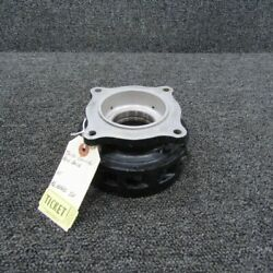 Ad42552 Starter Generator Head Mount Assembly New Old Stock