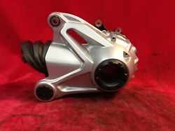 Bmw R1200gs Right-angle Gearbox
