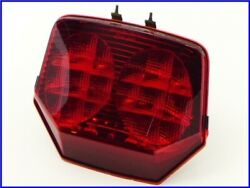 Honda Cb1300sf Sc54 Led Tail Lamp Uuu