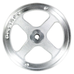Biro Meat Saw Lower Wheel For Models 22, Replaces 12003