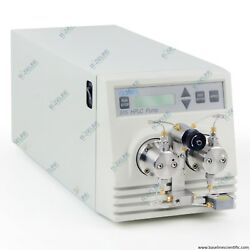 Refurbished Waters 515 Hplc Pump With 30 Days Warranty