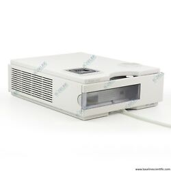 Refurbished Agilent Hp 1100 G1330a/b Thermostat Chiller With 1 Year Warranty