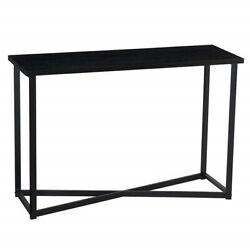 Narrow Entryway Console Table Entrance Small Foyer Slim Hall Tables Entry Thin