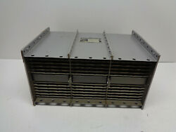 Airesearch Aircraft Turbine Heat Exchanger 19780-1 New Last One