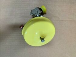 Parker Aerospace Control Valve Assembly Pn 2670136 Aviation Parts And Accessories