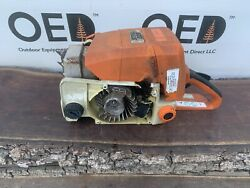 Stihl 029 / Ms290 Farm Boss Chainsaw - Repair's Needed / Parts Saw - Ships Fast