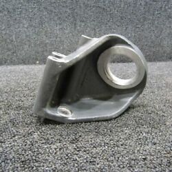 75766 Lycoming Engine Mount Assembly