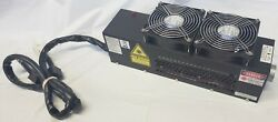 90h1276 - Nlc 30mw 488nm Infoprint 4000 Replacement Laser - 5407.7 Hrs