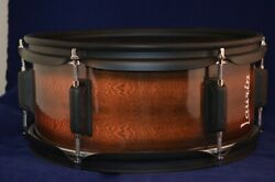 Laurin Snare 12 Mesh For Electronic Drum - Alesis ,roland And Other Edrum