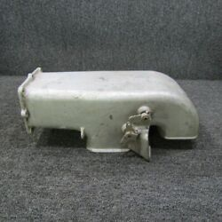 16-42038 Airbox Assembly