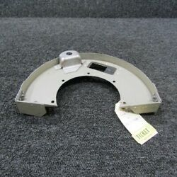 5758002-12 Cessna Baffle Assembly New Old Stock