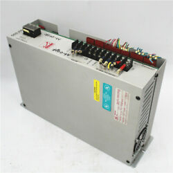 1pc For 100 Test Oss 200-20 286174x By Dhl Or Ems 90days Warranty