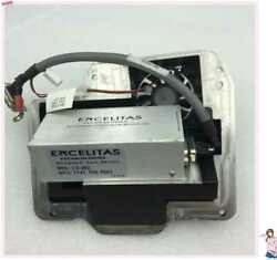 1pc For 100 Test Ls-282 S/n 5563 1001573b By Dhl Or Ems 90days Warranty