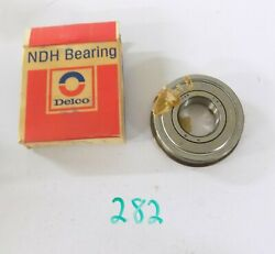 Nos 1968-1971 Chevy Gmc New Process 5 Speed Transmission Clutch Gear Bearing