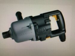 Ingersoll Rand 3940b2ti Air Impact Wrench1 Inch Drivefree Shippingnew