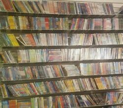 Kids Children's Dvd Movies Collection Lot Disney And More Pick And Choose