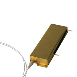 976nm 975nm 250w High Power Fiber Coupled Laser Diode