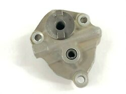 78528 Lycoming Oil Pump Io360 78531 Lw18109 Lw18110 61174 Gears And Shaft