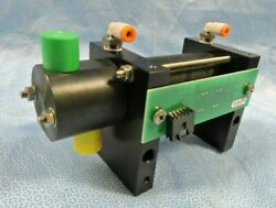Thermo Dionex Pump With Dx8 Head For Ase Series Accelerated Solvent Extractor