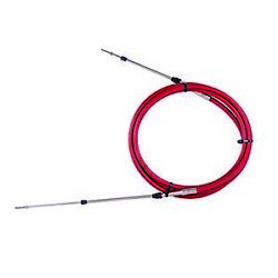 New Steering Cables For Yamaha Wave Blaster 700cc 1993 1994 1995 1996